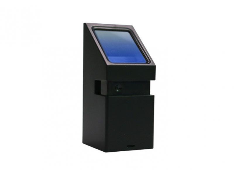 Optical Fingerprint Module SM-609B  Biometric Hardwares