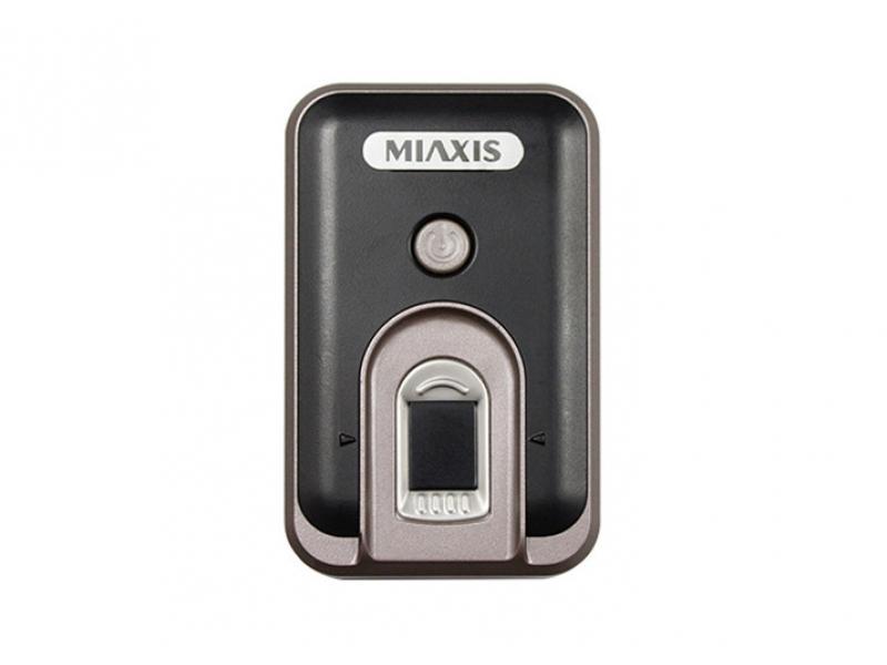 Wireless Fingerprint Scanner SM-201D  Bluetooth Fingerprint Scanner