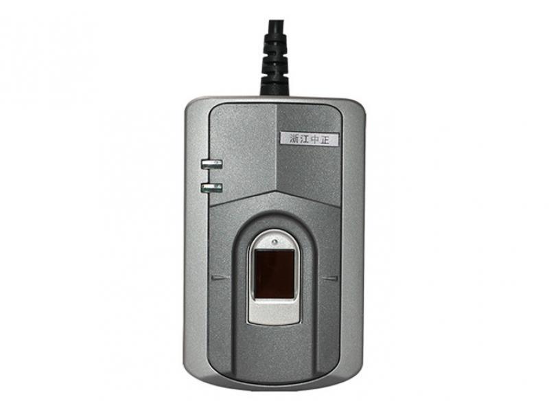 Capacitive Single Finger Scanner SM-2BU fingerprint scanner