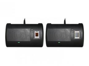 Bluetooth Fingerprint Card Reader MR-300  Desktop Fingerprint Card Reader