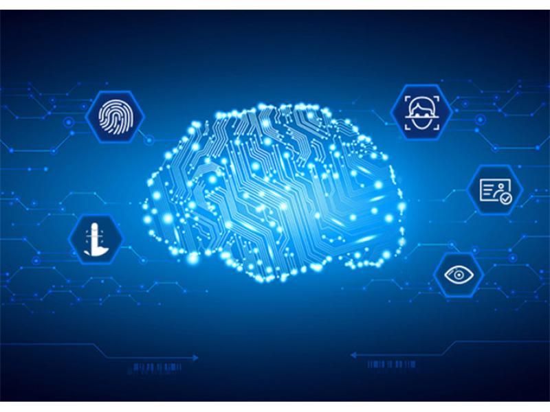Biomax Multi-modal Biometrics Identification System  Automatic Biometric Identification System