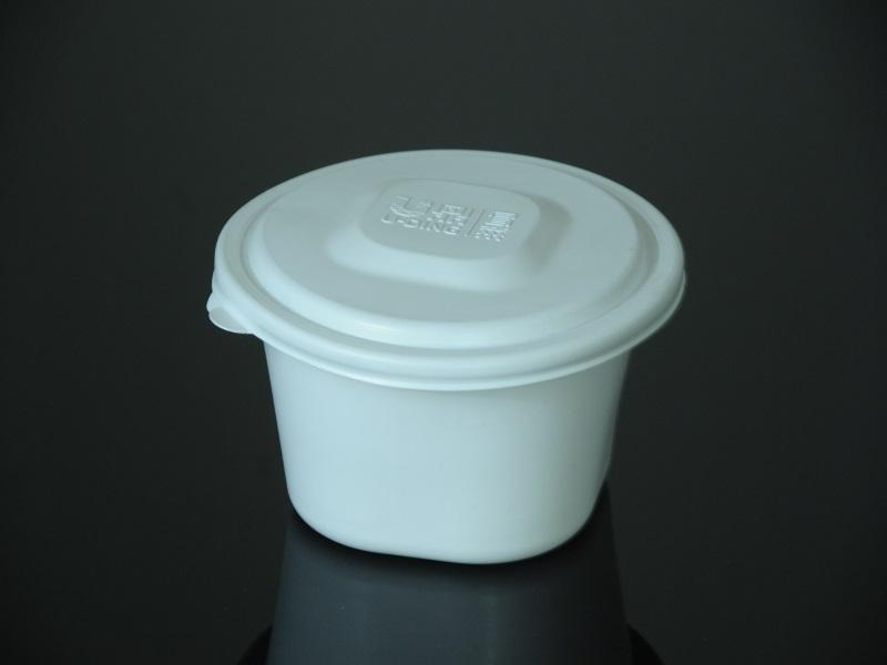 1400ml packaging bowl