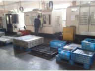 Suzhou Hogreat Metal Product Co.,ltd