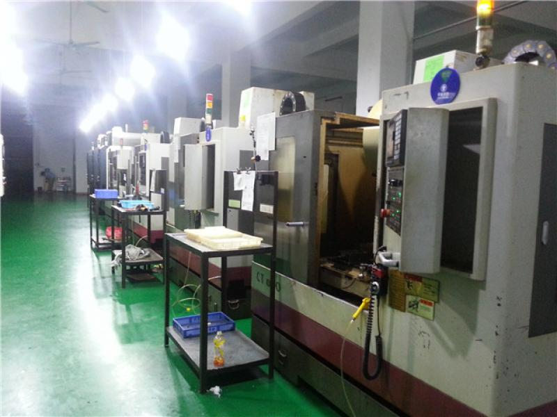 Yato Hardware Products Co.,ltd