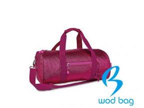 Sequin Dance Bags For Children