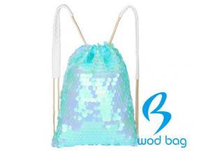 Promotion Dance Backpack For Children