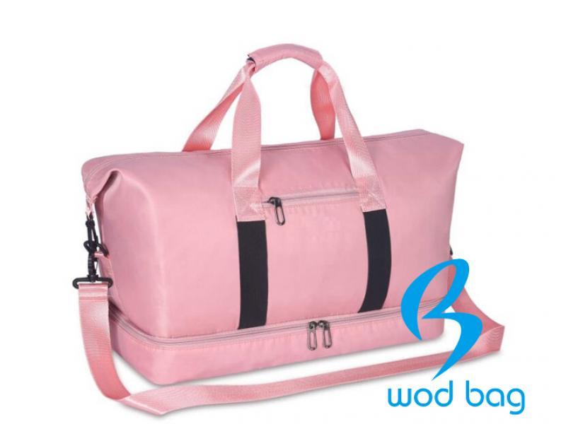Gym Bags For Women With Shoulder