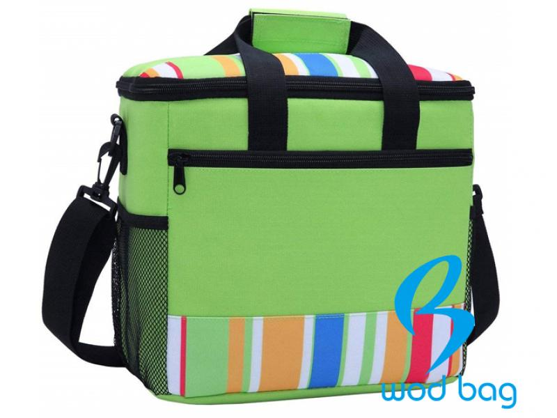 Large Outdoor Picnic Bag