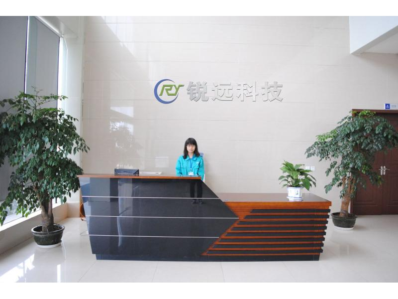 Chengdu Ruiyuan Electronic Technology Co.,ltd
