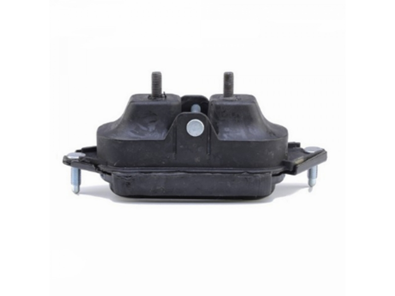 Engine Motor Mount OEM OK 25840458 Rubber Motor Motor Mount