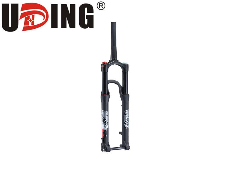 bicycle shock forks