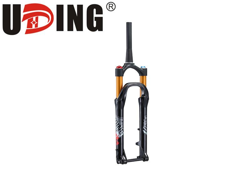 Bicycle Suspension Front Fork