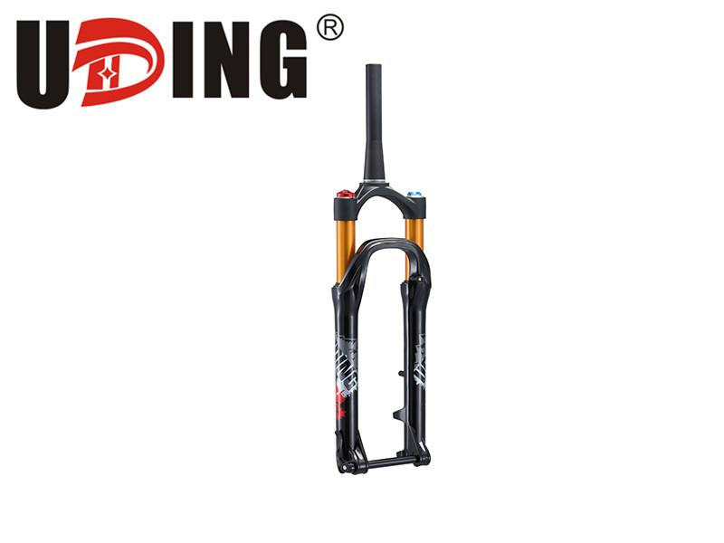 Made in China bike forks of bicycle alloy front fork