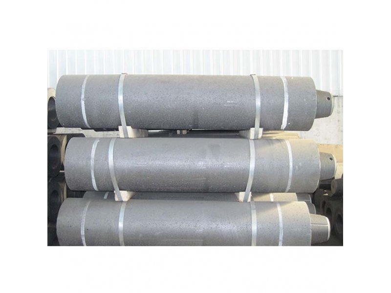 Graphite Electrode (UHP)