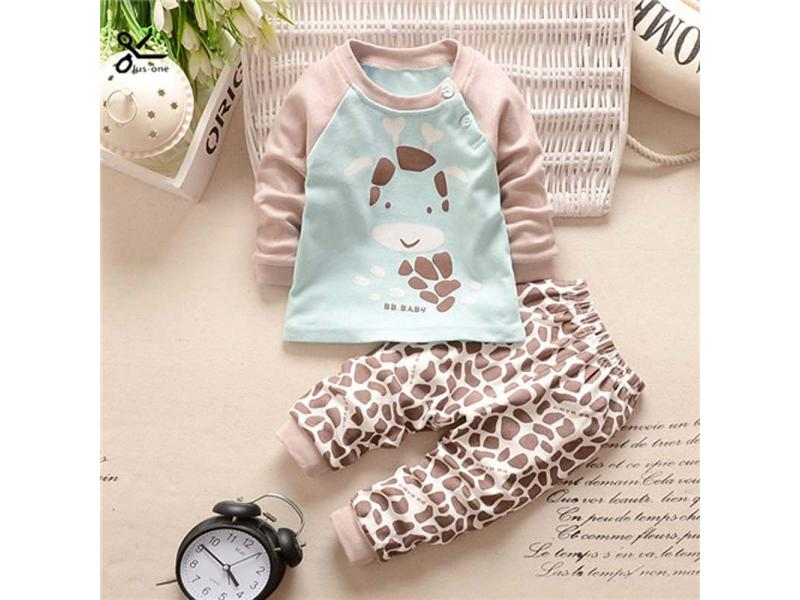 BC16 Cheap spring and autumn odm kids clothes for kids hoodies suits