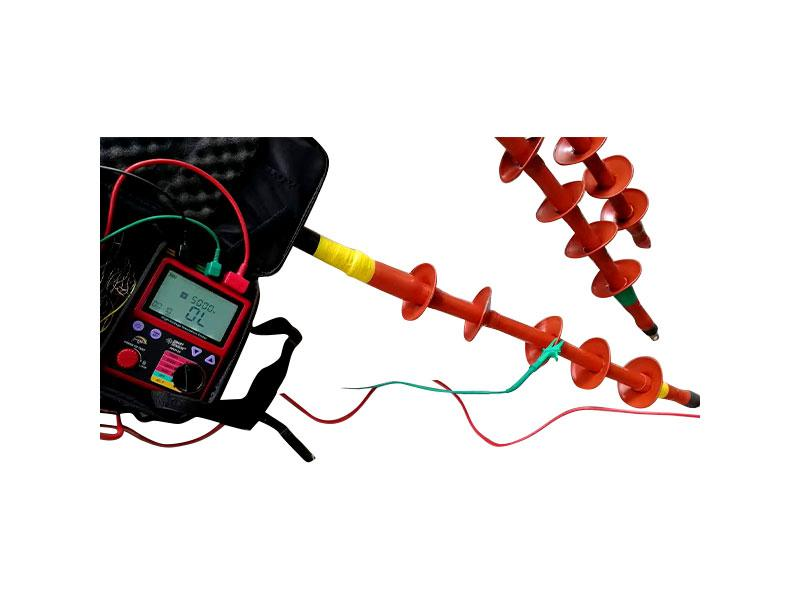 Weston Automatic Equipment Wuxi Co., Ltd.