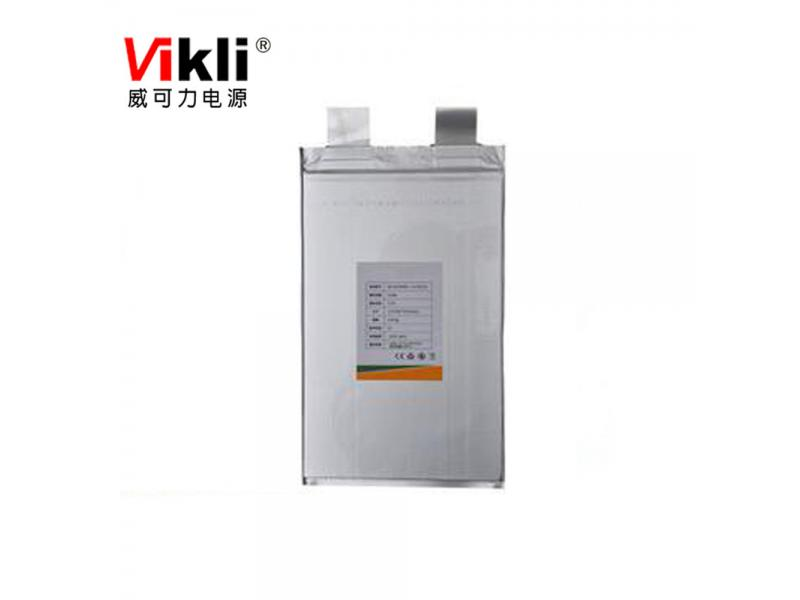 High Capacity energy storage battery cell  3.2V 20Ah LiFePO4