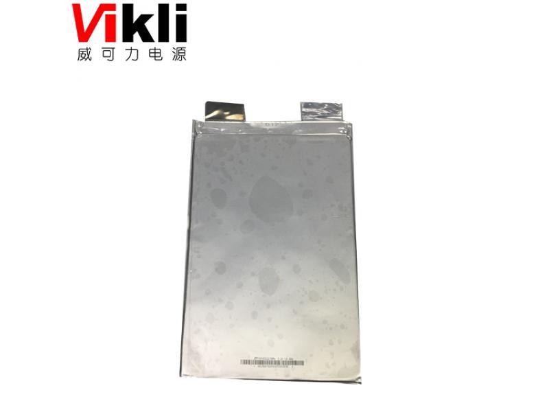 High Capacity energy storage battery cell  3.2V 30Ah LiFePO4