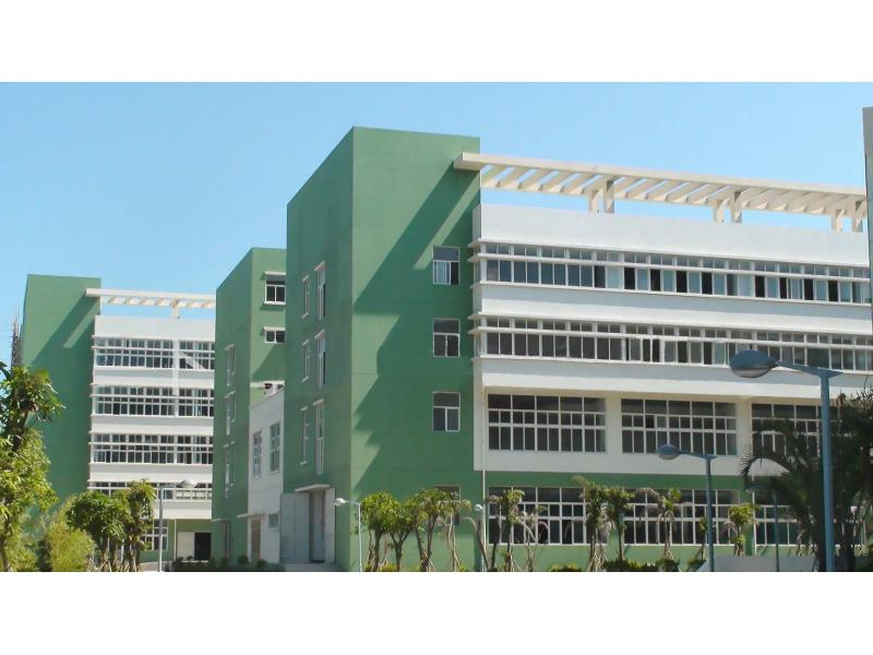 Shantou Bu Gaotongmei Industrial Co., Ltd.