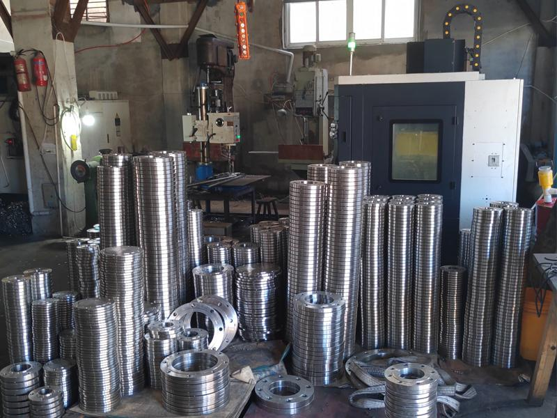 Wenzhou Chengye Fluid Equipment Co., Ltd.