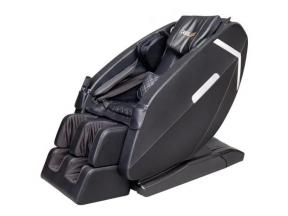 2019 NEW MODEL HOT SALE MULTI-FUNCTIONAL AUTOMATIC MASSAGE CHAIR