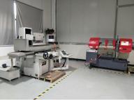 Henan Rich East Taken Electronic Technology Co., Ltd