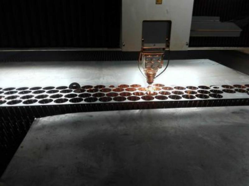 Cambridge Fasteners Manufacturing Company