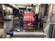 Henan Yuguan Electrical Material Co.,ltd