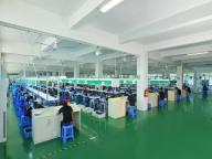 Dongguan Suntes Electronic Technology Co,ltd