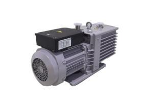 RVP Series Oil Rotary Vacuum Pump
