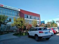 Zhucheng City Jinding Food Machinery Co.,ltd