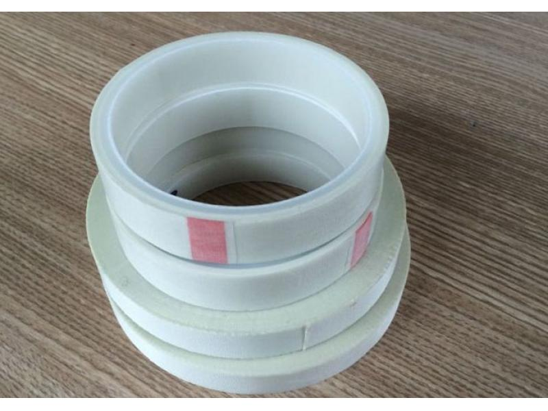 Glass silk cloth tape