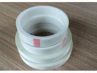 Glass silk cloth tape