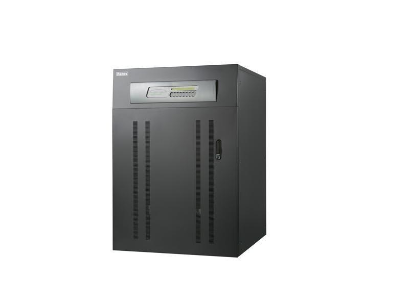 Online Transformer Base UPS 3B3 10-200KVA