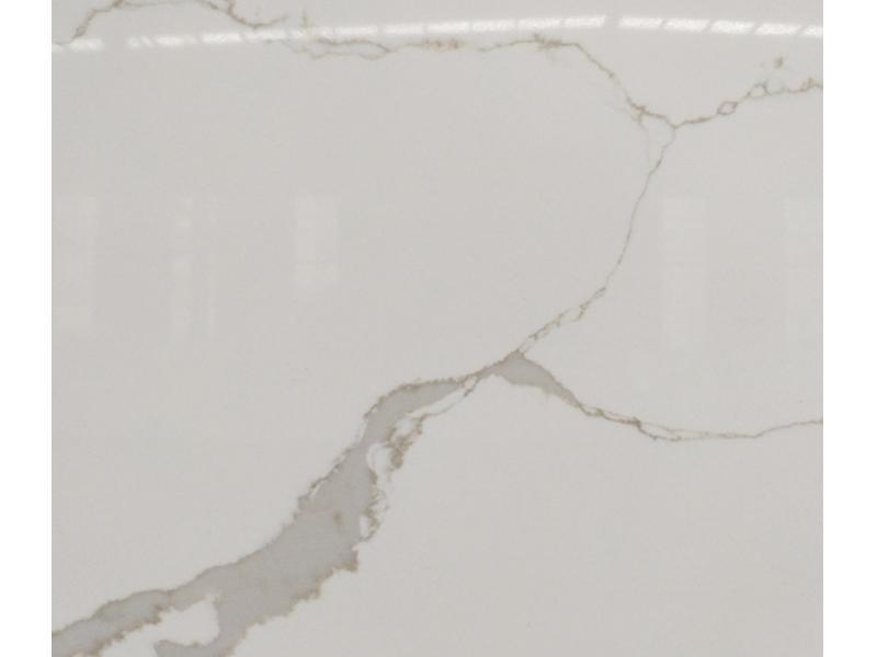 Supply Quartz Solid Surfaces
