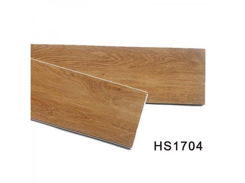SPC Click Floor HS1704