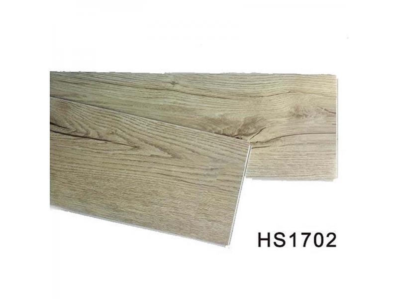 SPC Click Floor HS1702