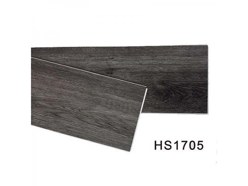 SPC Click Floor HS1705