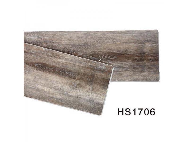 SPC Click Floor HS1706