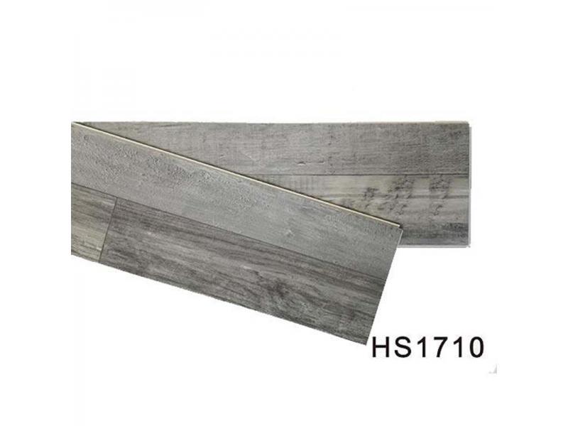 SPC Click Floor HS1710