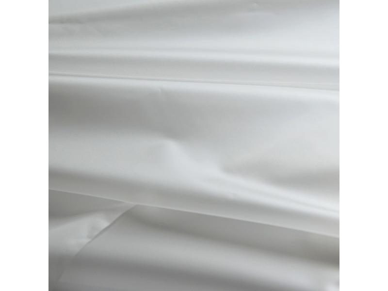 TPU Matte Fabric for Raincoat & Cloth