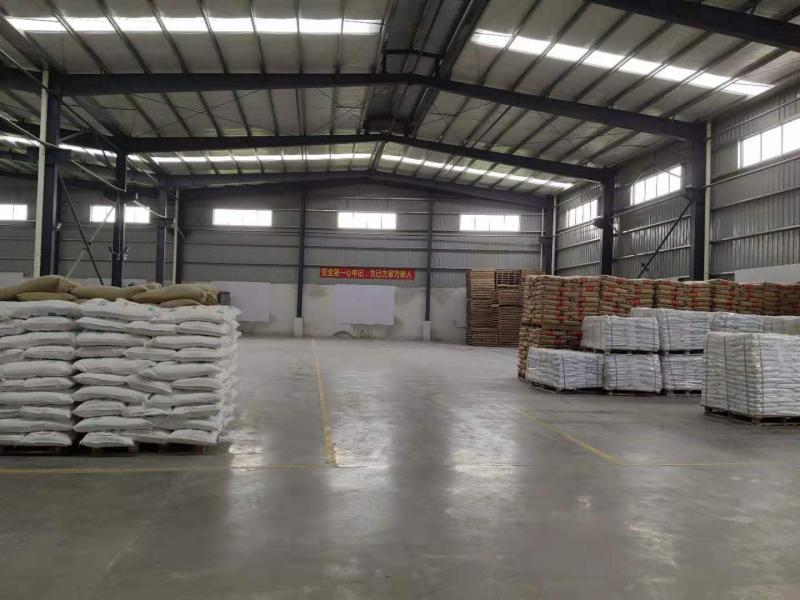 Foshan Kaibo New Material Technology Co.,ltd.