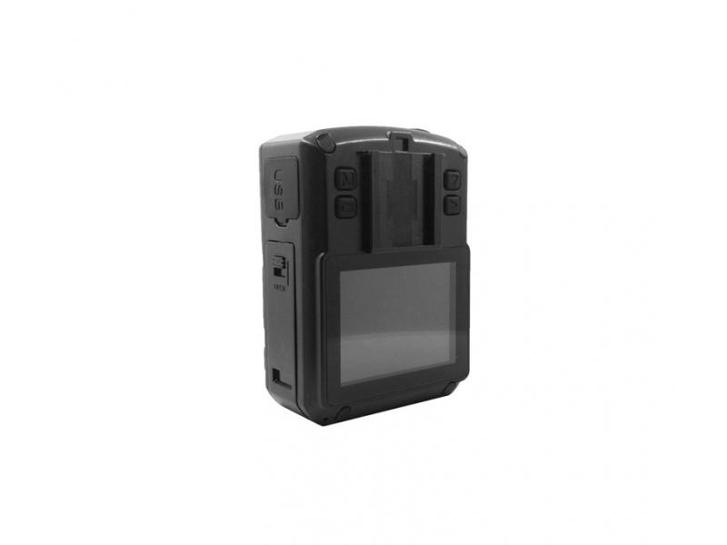 M571 Body Camera with Removable Battery