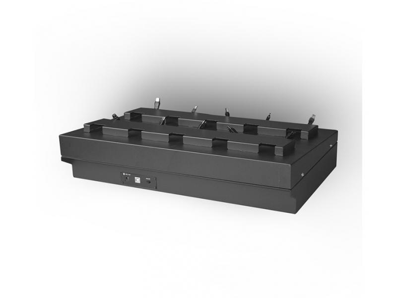 MCT-M6 Docking Station