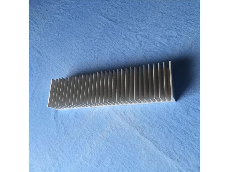 Factory wholesale led extrusion aluminum profiles with high performance