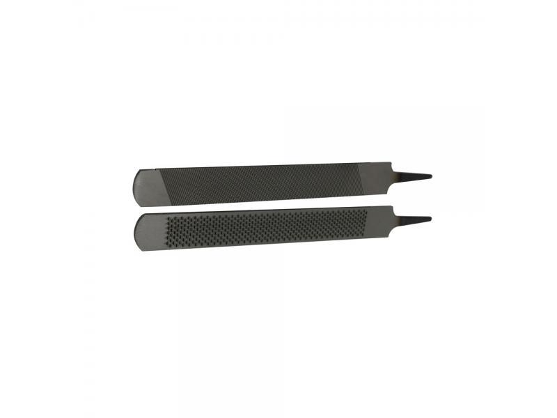 steel file rasp stainless steel horseshoe files