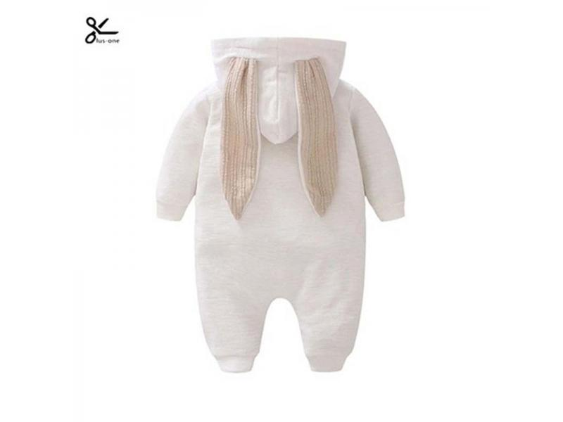 Autumn wear layette for baby suit