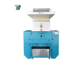 22kw china high quality efficiency electronics jaw crusher machine