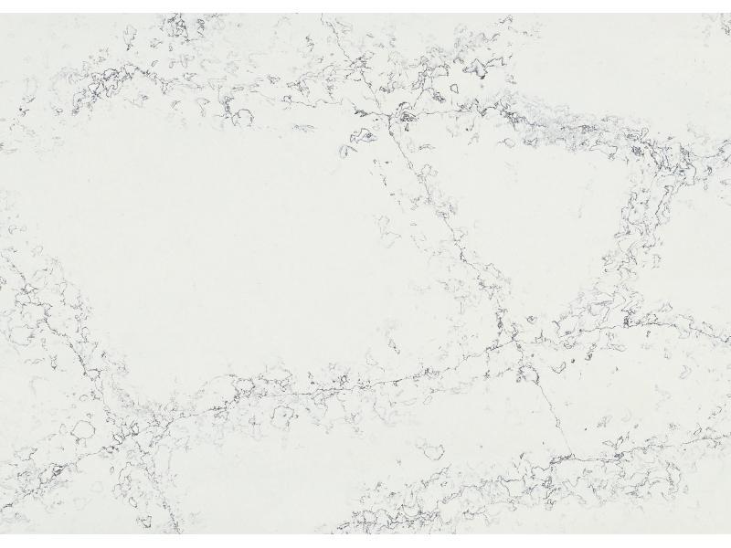 warm color series Quartz stone