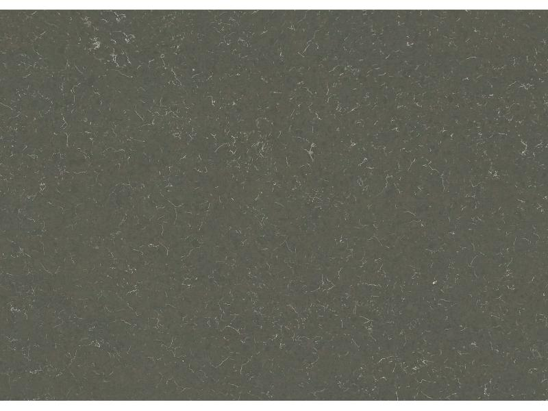 Quartz stone sheet for house decoration